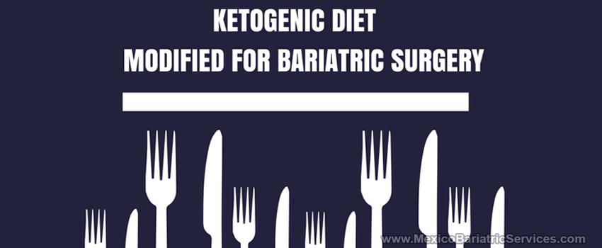Guide to Going Keto After Bariatric Surgery
