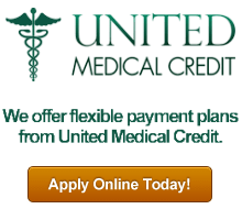 united medical credit bariatric surgery mexico