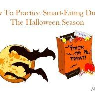 Making a Healthy Halloween – Bariatric Tips
